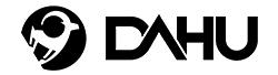 DAHU_logo