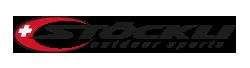 stockli-outdoor_logo